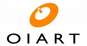 We are proud to announce an exciting change to Career Management and Job Development at OIART!