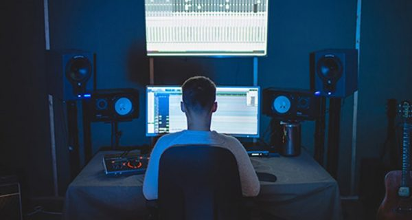 The 1 Sneaky Pro Hack for Instantly Better Mixes