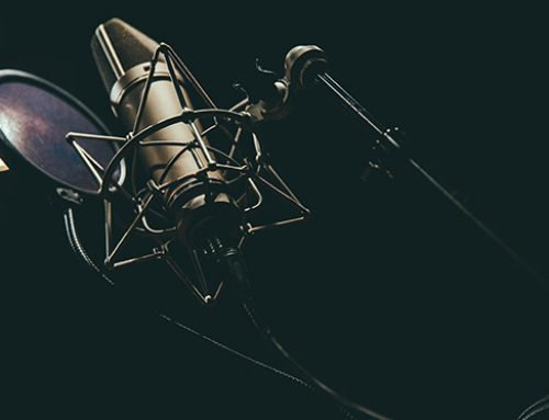 Here are 8 jobs you can get in the music industry