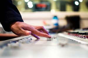 Five Steps on Becoming An Audio Engineer for the Absolute Novice-1