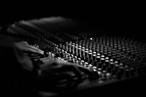 Five Steps on Becoming An Audio Engineer for the Absolute Novice-2