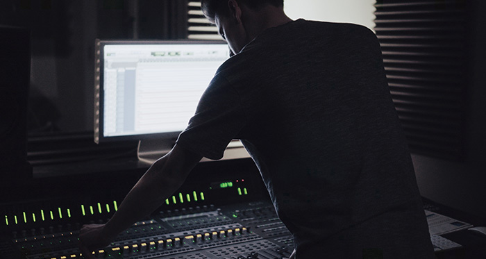 Should You Go to Audio Engineering School?-1
