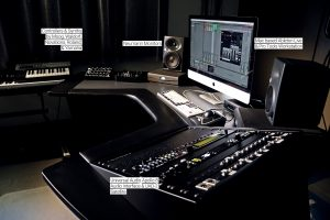 Studio-6-Annotated-1