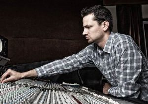 news-jason-dufour-recording-engineer-juno