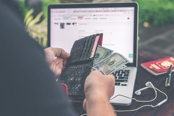 Where to make money in the music industry right now-1