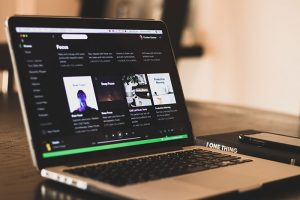 Where to make money in the music industry right now -2