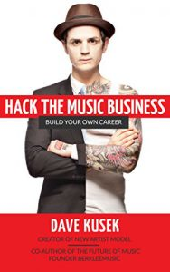 Hack The Music Business-1