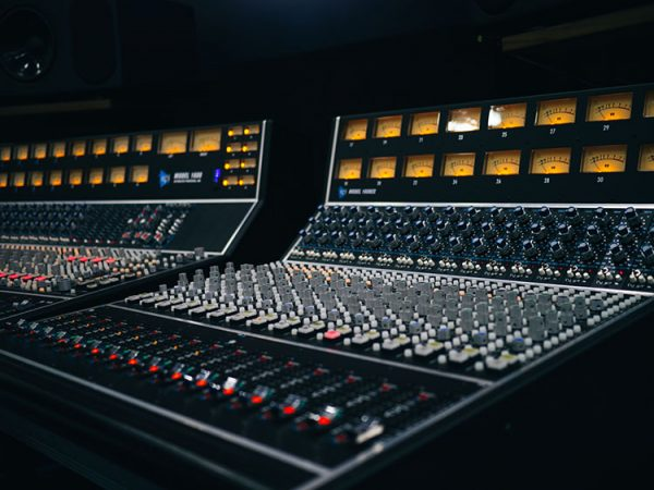 How to get better sounding mixes quickly-1