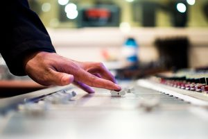 How to get better sounding mixes quickly-3