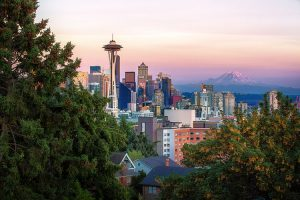The Best Music Cities In The World (Part 1)-3