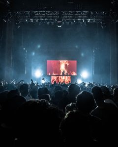 14 Awesome Live Sound Production Employers in Canada-2