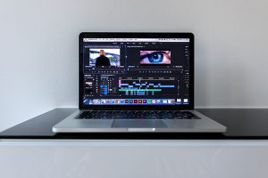 How To Get A Job In Audio Engineering For Film and Television-3
